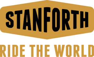Stanforth Logo