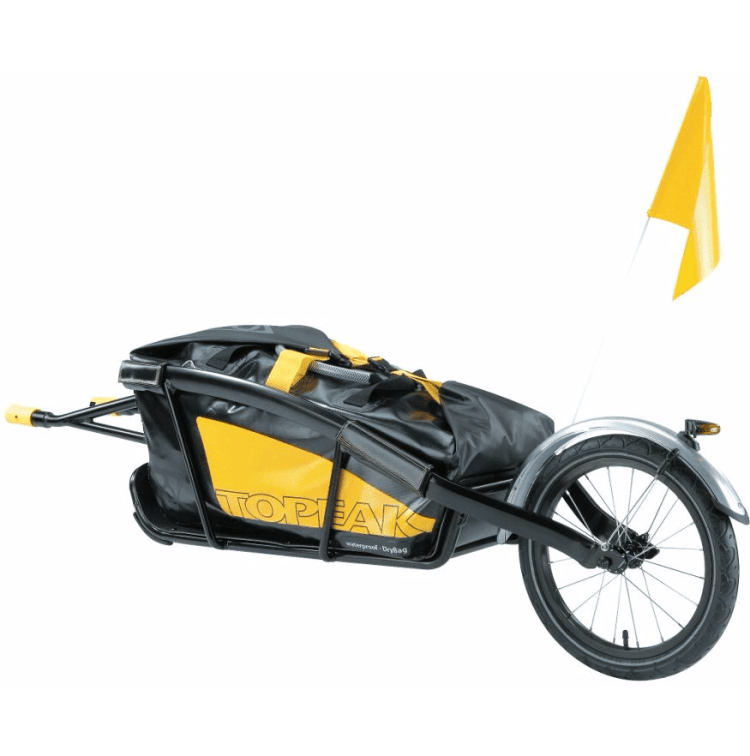 Best Bicycle Touring Shops On Line