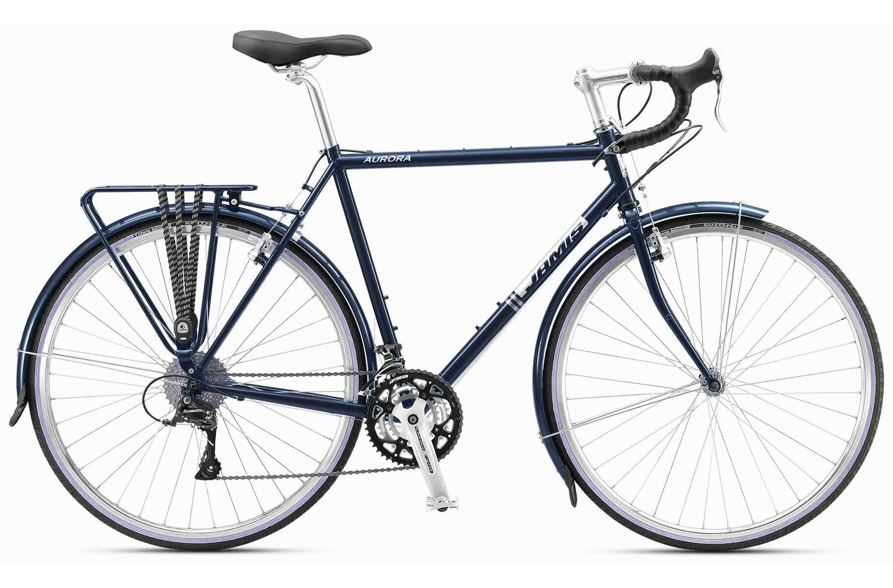 Leve Freno Bici 1 Paio Breve Leve Freno E Frizione Lega Leggera in Alluminio 31,8 Mm per Bici da Strada