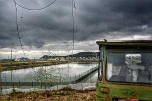 Sanmen Wetland