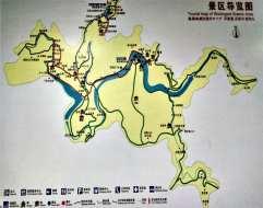 wolonxia mappa