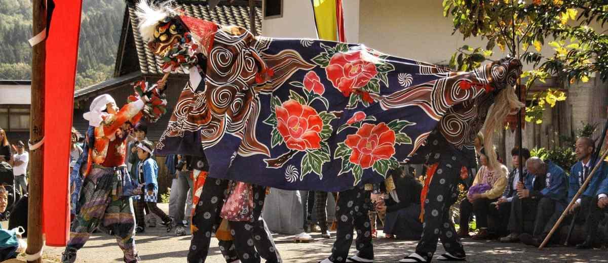 best off the beaten path japan