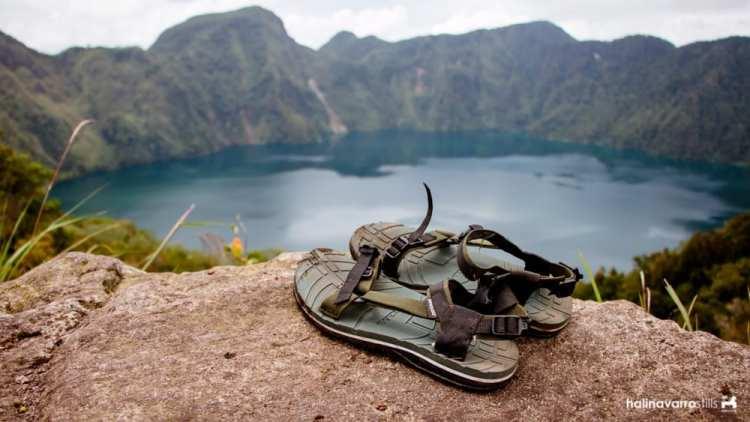 viaggiare sicuri mindanao Filippine