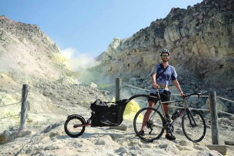 make money bike blog