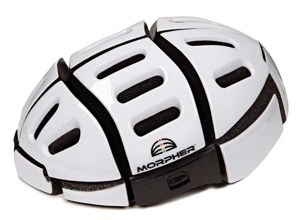 idee regalo ciclisti