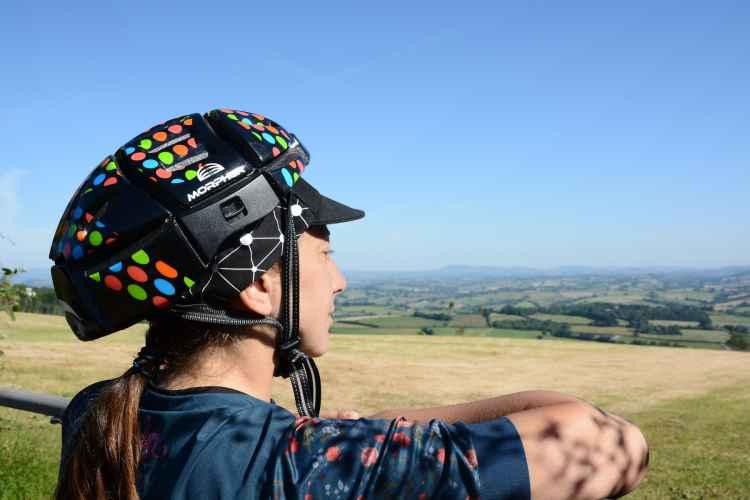 best collapsible helmet