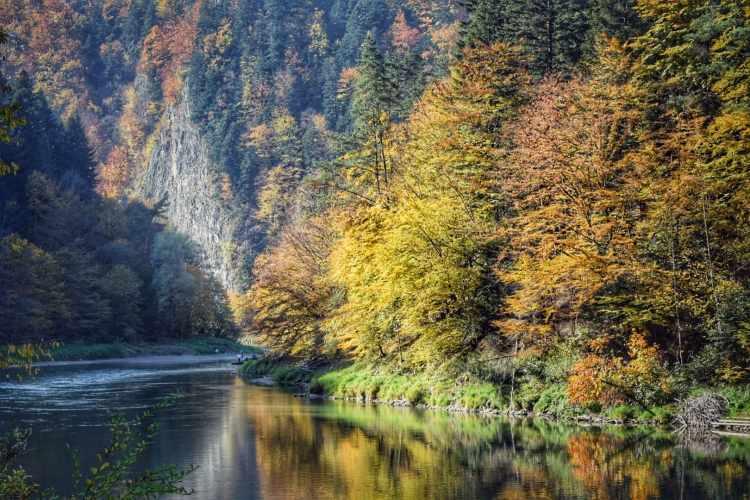 ciclabili Slovacchia