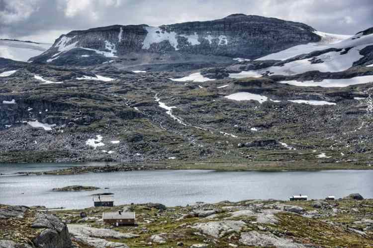 rallarvagen norvegia