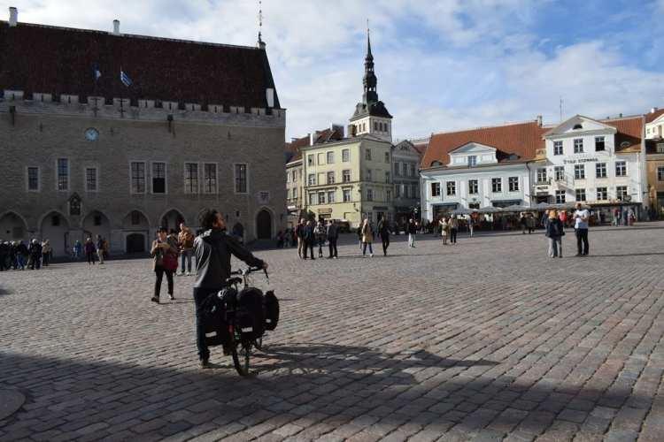 Tallinn, cosa vedere: le attrazioni più interessanti della capitale estone e dei suoi dintorni 22