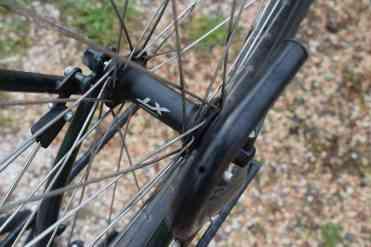 migliore ruote cicloturismo
