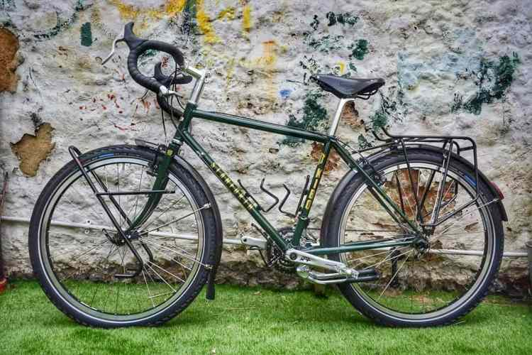 stanforth bikes review