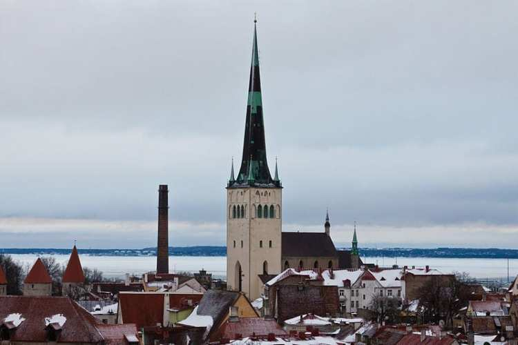 Tallinn, cosa vedere: le attrazioni più interessanti della capitale estone e dei suoi dintorni 23