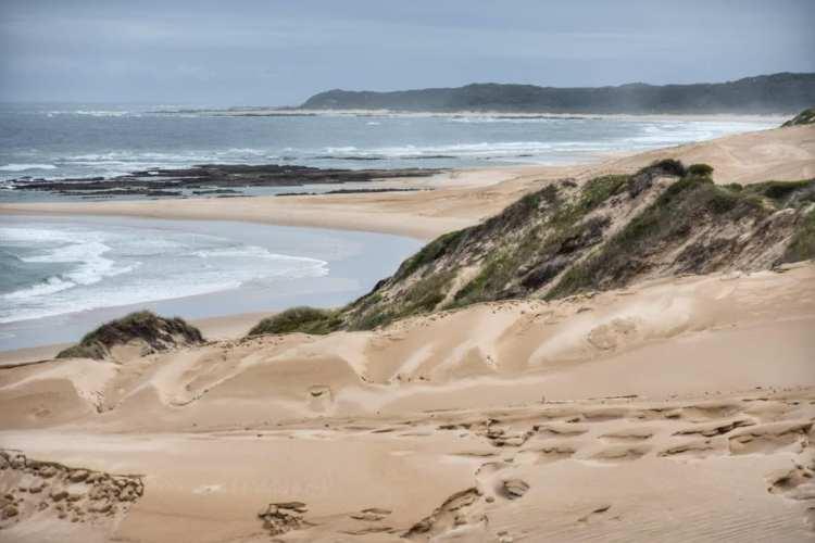 Sardinia Bay South Africa