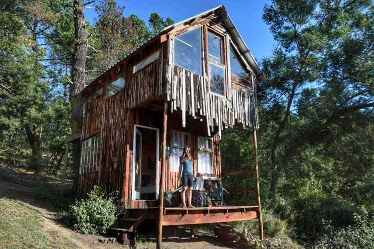 terra kaya hogsback accommodation