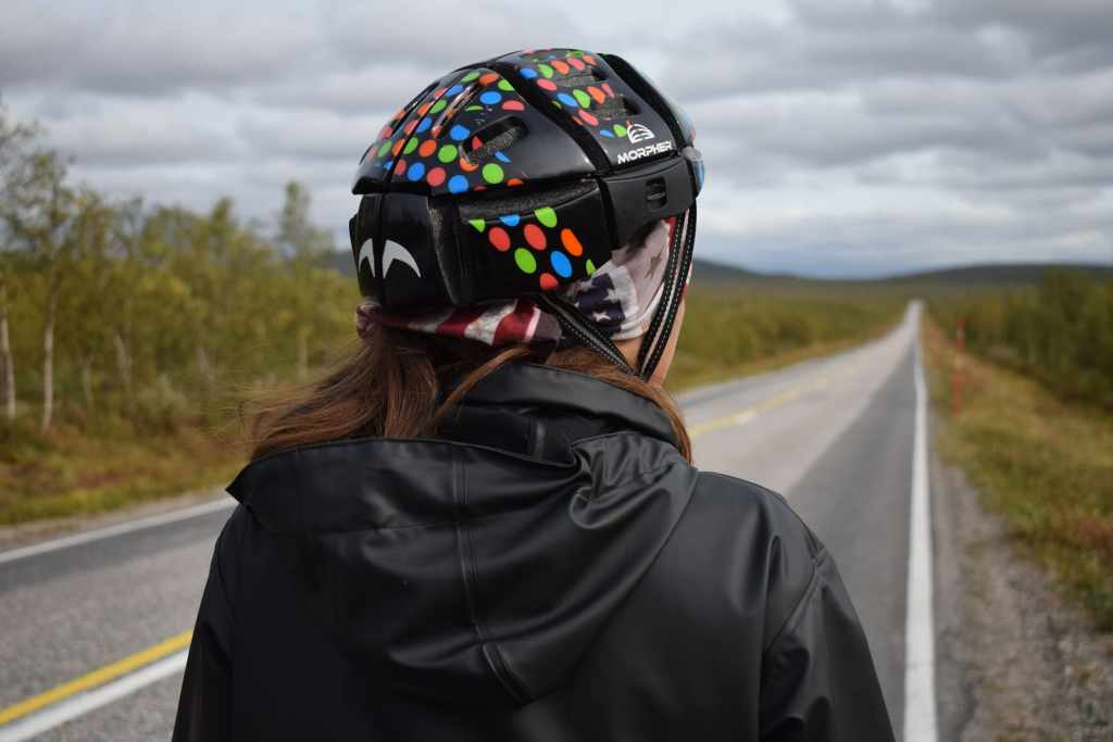 The Best and Safest Cycling Helmets in 2021 - Scientifically Tested 44
