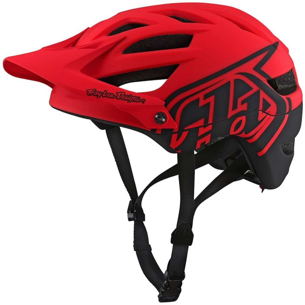 The Best and Safest Cycling Helmets in 2021 - Scientifically Tested 33