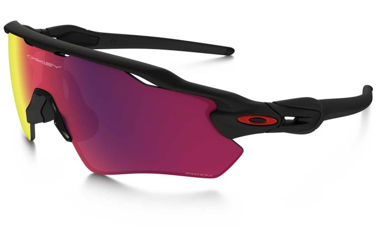 best oakley cycling glasses