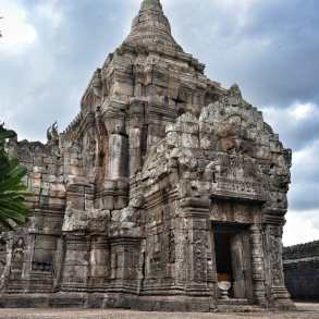 A 1-Week to 10-Day Cambodia Backpacking Itinerary Off-The-Beaten-Path 13