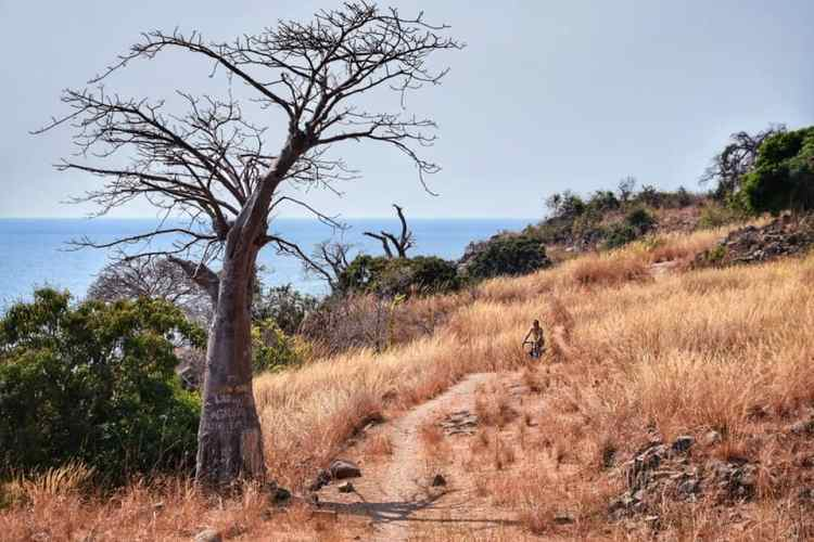 likoma travel guide