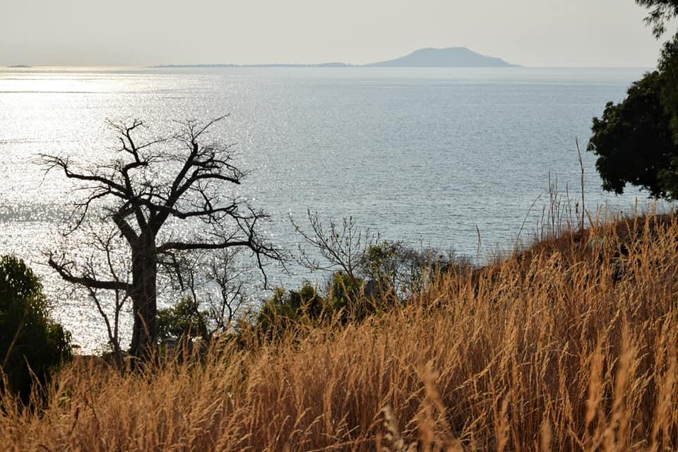 Likoma Island Picture