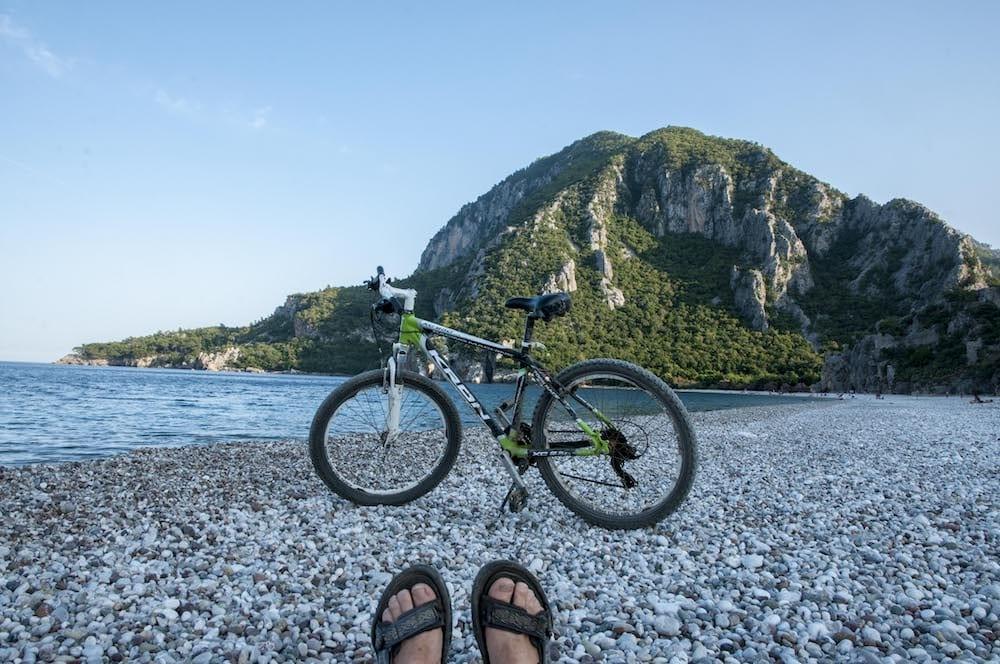 Cycling Turkey: 13 bike touring routes & tips to enjoy Turkey on a bike 25