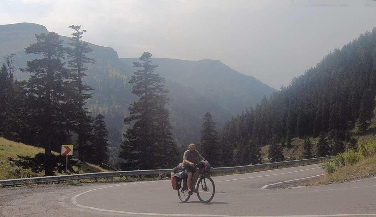 Cycling Turkey: 13 bike touring routes & tips to enjoy Turkey on a bike 32
