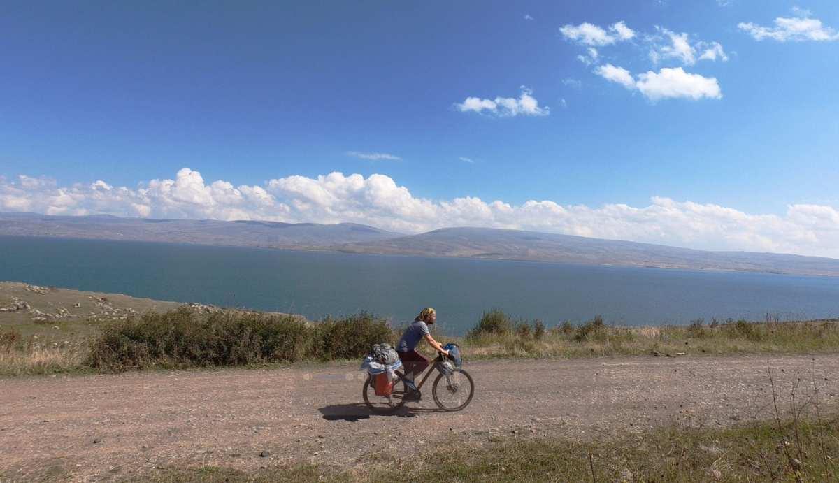 Cycling Turkey: 13 bike touring routes & tips to enjoy Turkey on a bike 35