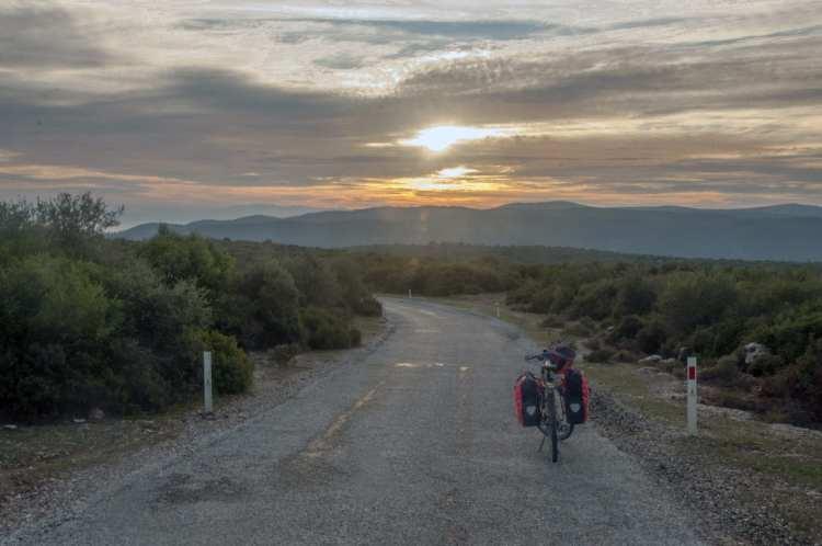 Cycling Turkey: 13 bike touring routes & tips to enjoy Turkey on a bike 17