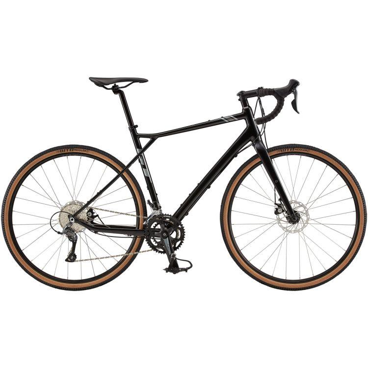 GT Bicycles Grade Elite Gravel Bike 2020