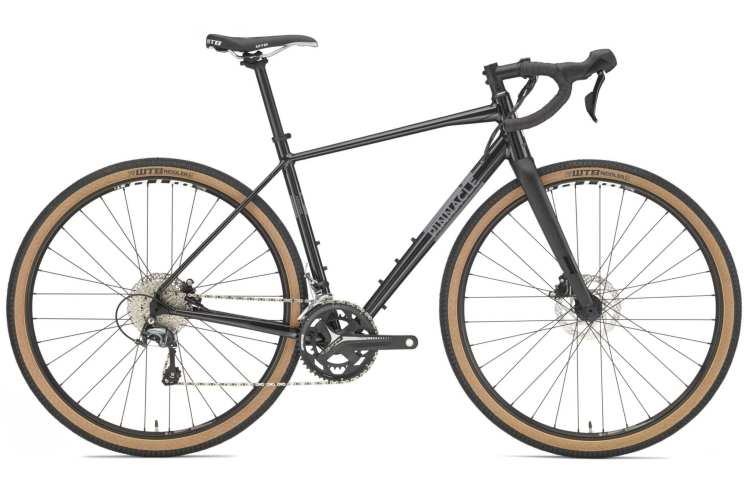 Pinnacle Arkose D2 2020 Gravel Bike