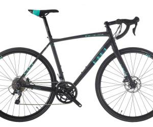 bianchi via nirone allroad review