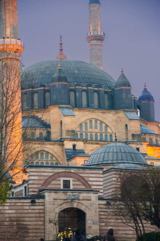 Cycling Turkey: 13 bike touring routes & tips to enjoy Turkey on a bike 27