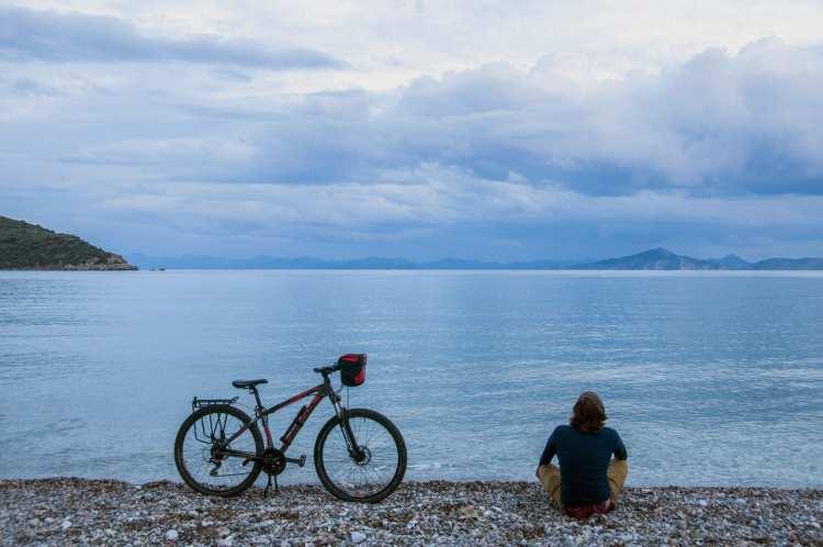 Cycling Turkey: 13 bike touring routes & tips to enjoy Turkey on a bike 24