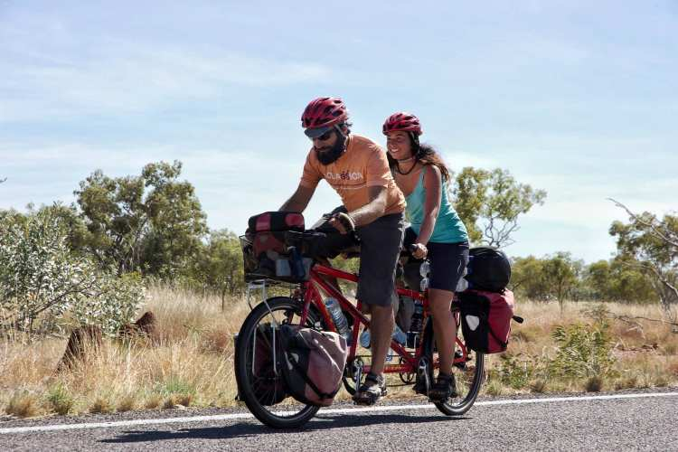 14 Best Tandem Bikes Out There – Reviewed by the Experts 54