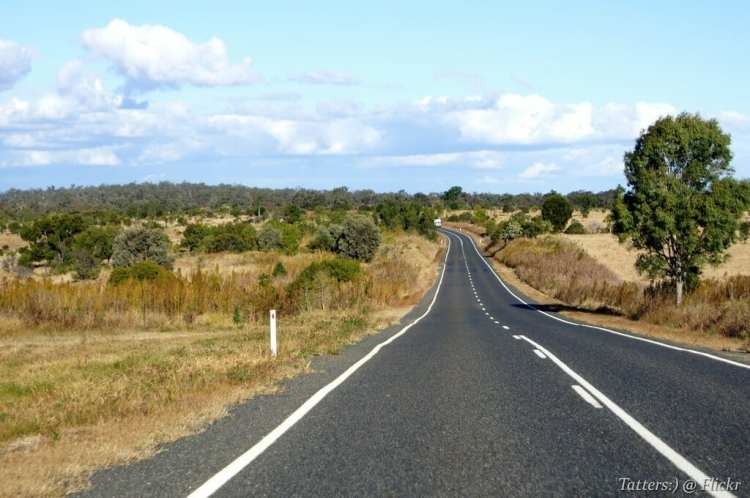 6 Things to Consider Before Taking a Cycling Trip Around Australia 52