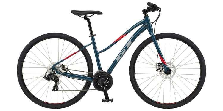 best woman mountain bike