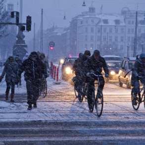 I 7 Migliori Guanti Invernali per Ciclismo del 2020 11