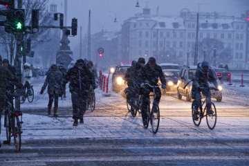 I 7 Migliori Guanti Invernali per Ciclismo del 2020 59