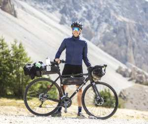 best bike frame bag