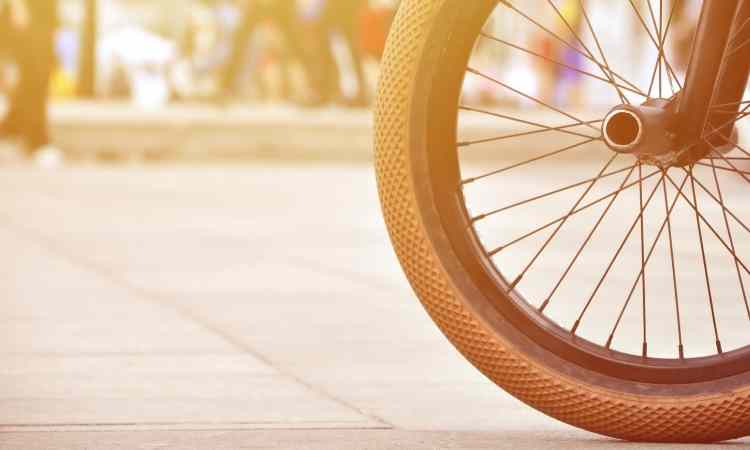 The 8 Best BMX Tires for a Smooth and Controlled Ride 18