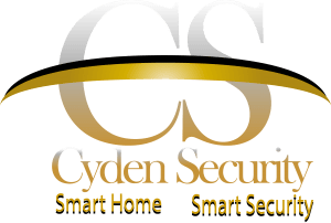 Cyden Security