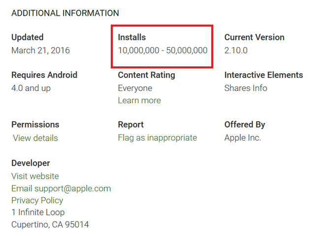 move-to-ios-now-has-10-million-to-50-million-installations-1478353095971