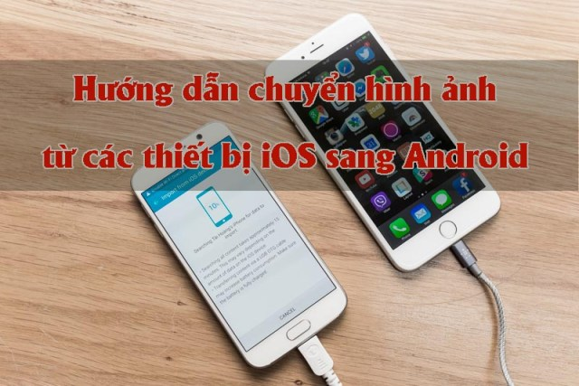 3013715_tinhte-vn-smart-switch-mobile-3