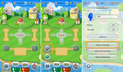 super-mario-run-reset-game-data-1-500x294