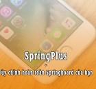 SpringPlus