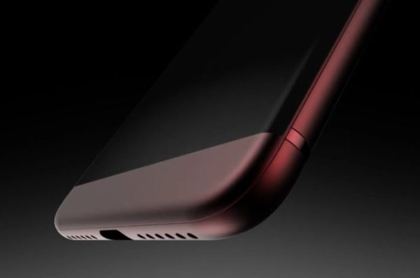 iphone-8-concept-creator-teaser-red-6-680x450