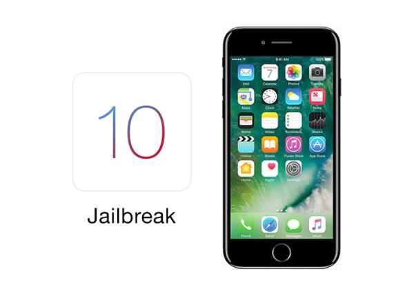 jailbreak-ios-10