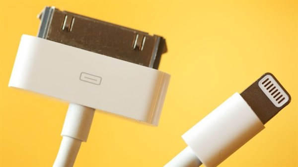 lightning_vs_30-pin_cable_side_1076x602-800-resize