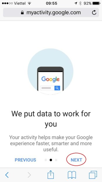 a3-how-to-find-google-on-phone-to-search-on-google-on-iphone-to-delete-history- search-google-android-img_0476