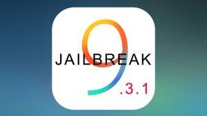 Джейлбрейк iOS 9.3.1